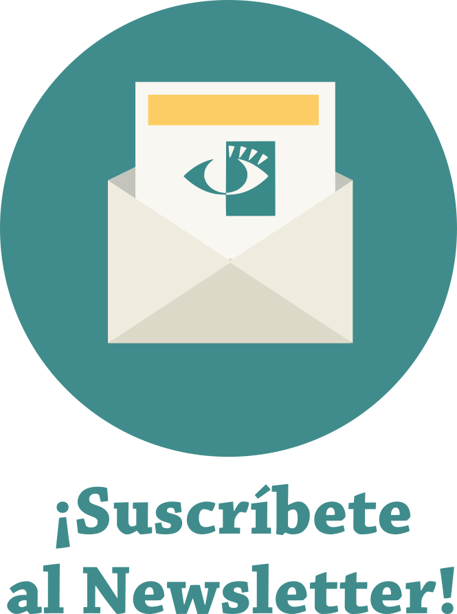 Al Descubierto Newsletter