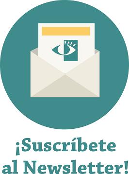 Al Descubierto Newsletter