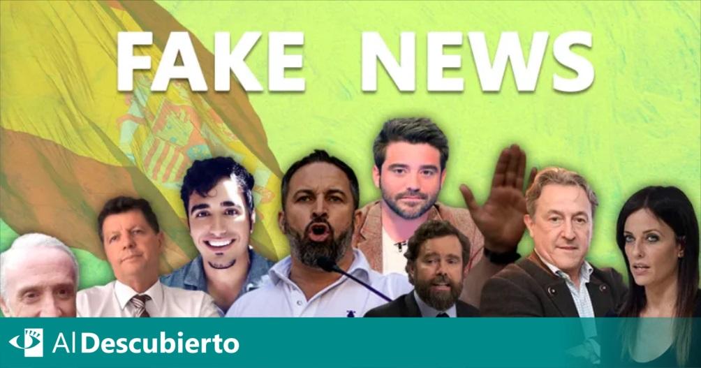aldescubierto.org